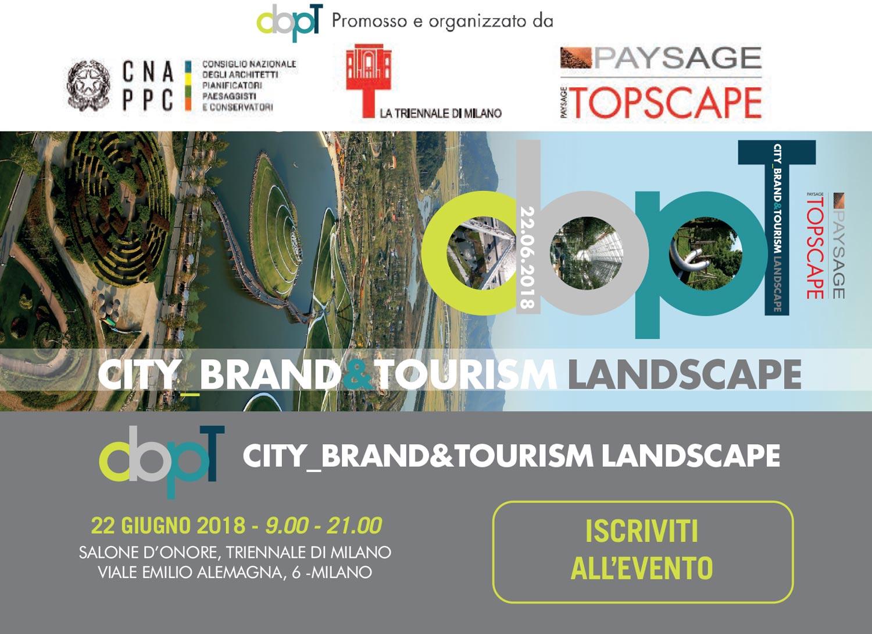 City_Brand-Tourism_Landscape_03