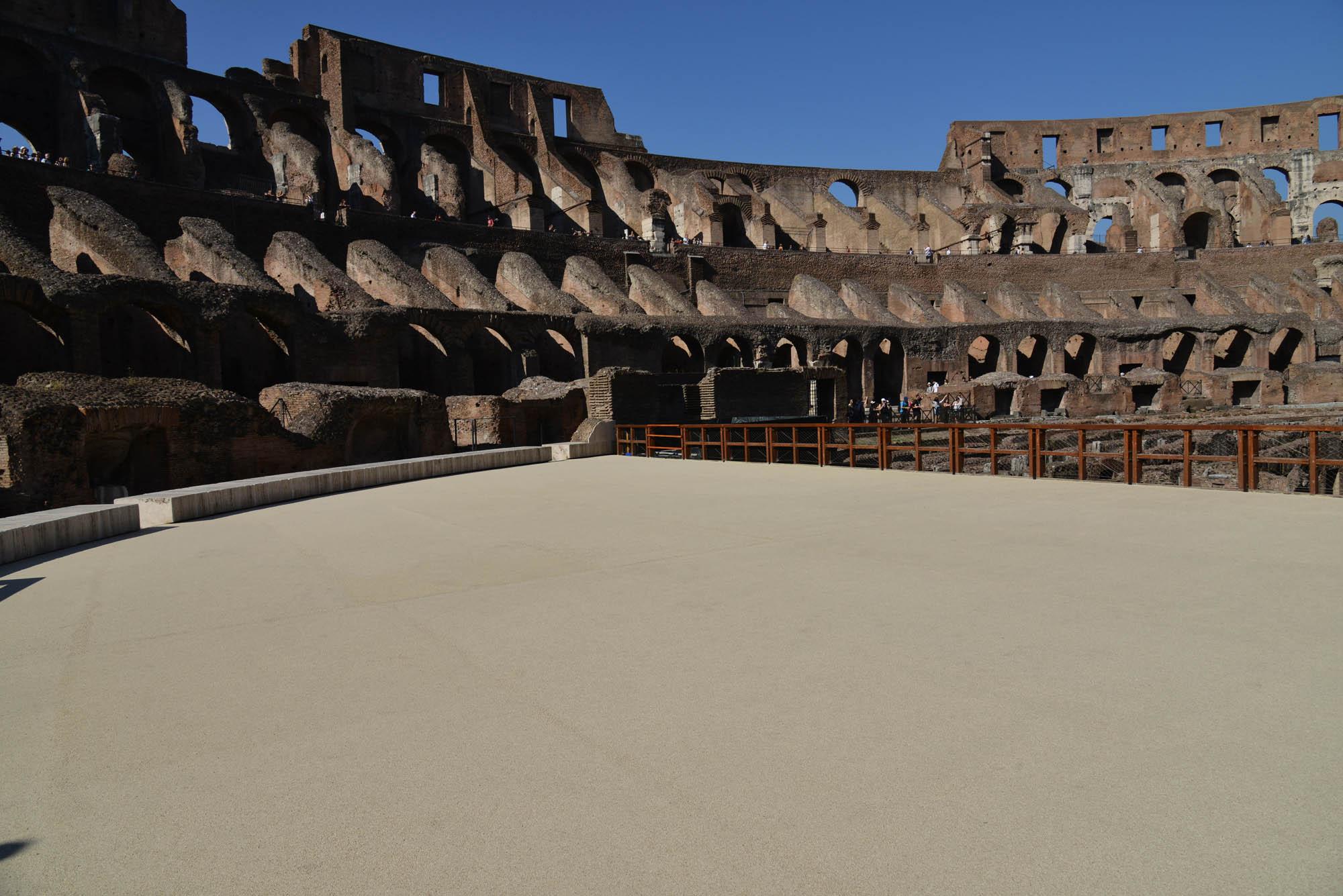anfiteatro-flavio_00002