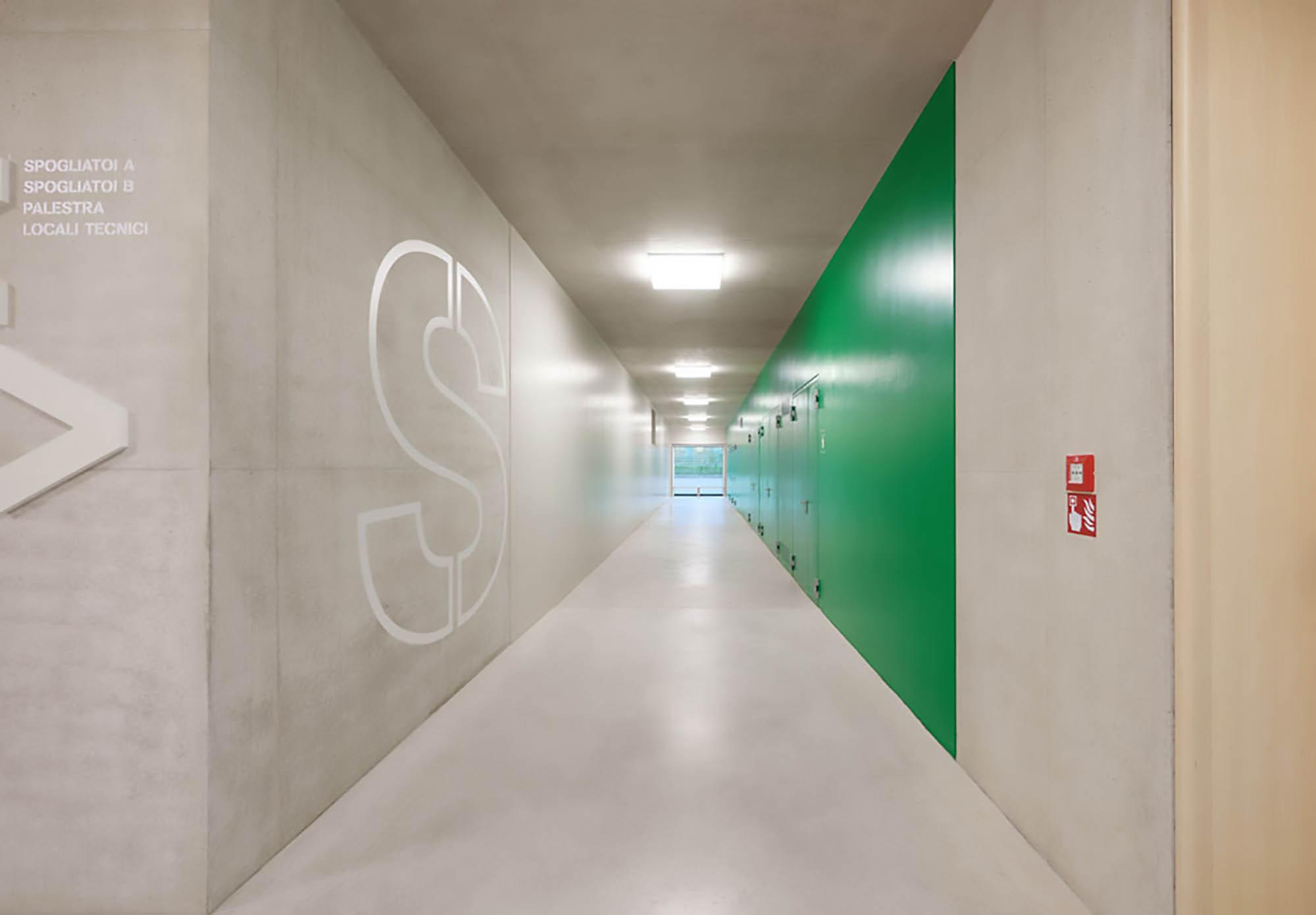 centro-sportivo-le-fucine_00001