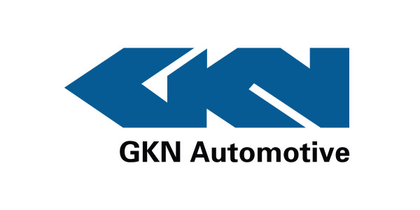 gkn_automotive