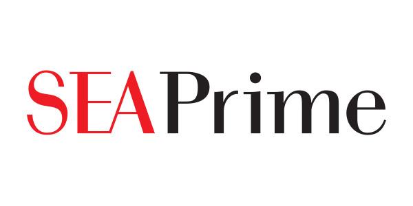 sea_prime