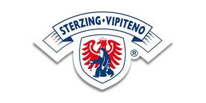 sterzing-vipiteno