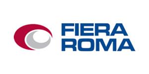 fiera-roma