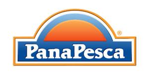 panapesca