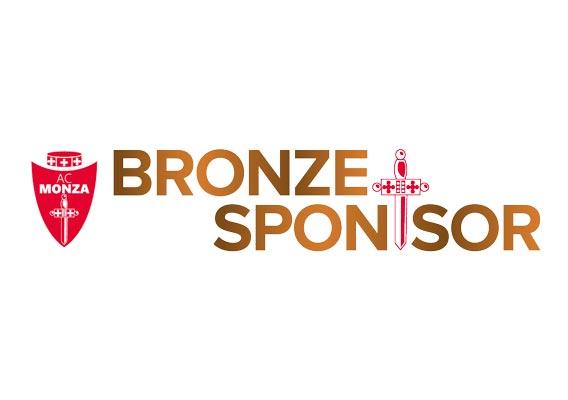 monza-bronze-sponsor