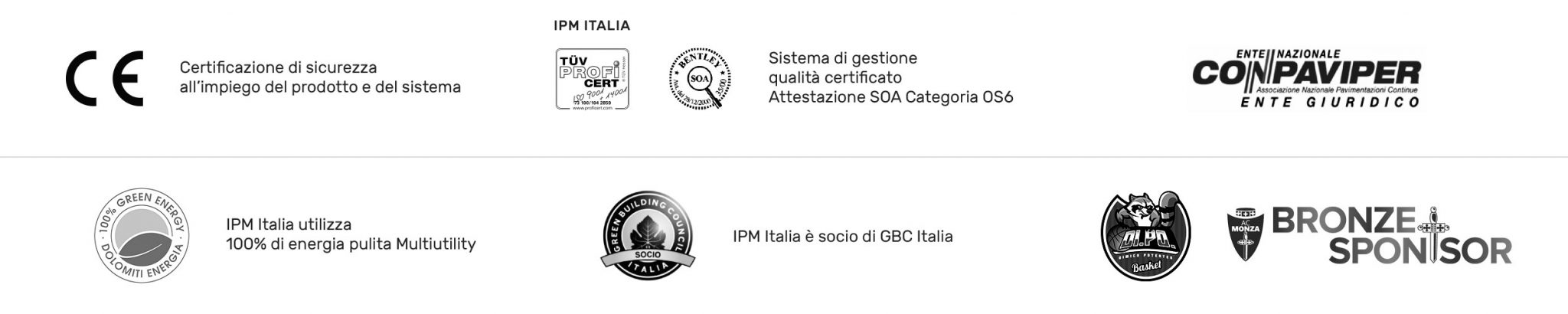 certificazioni-home-NEW