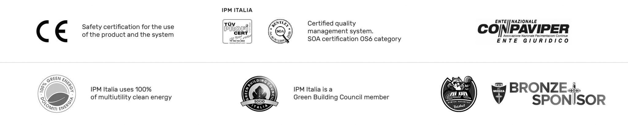 certificazioni-home-en-NEW