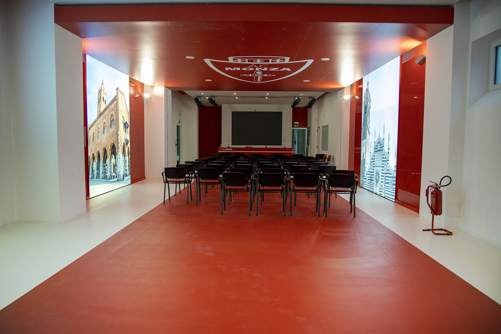 Stadium_AC_Monza_6