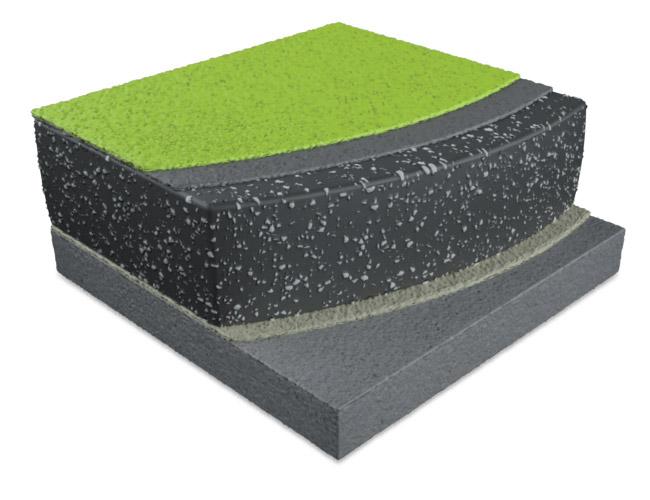 stratigrafia-ipm-blindo