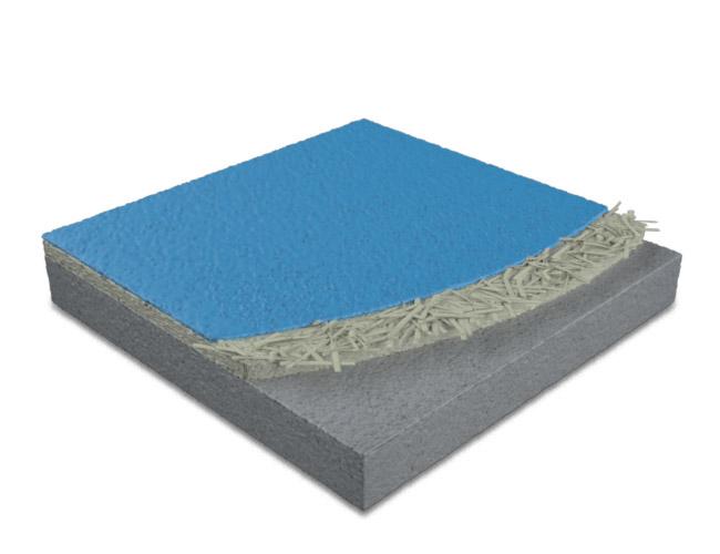 stratigrafia-ipm-aquaperm-stratos