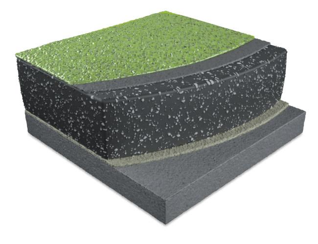 stratigrafia-ipm-blindo-mix