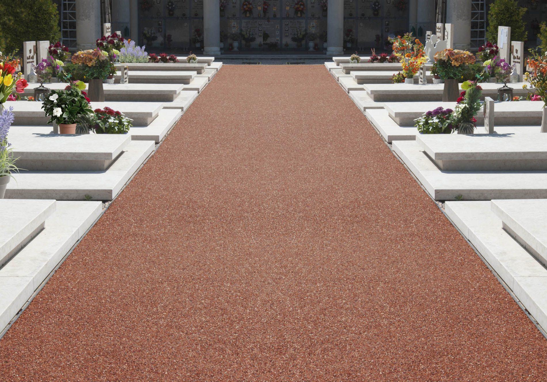 cimitero-pramaggiore_00005