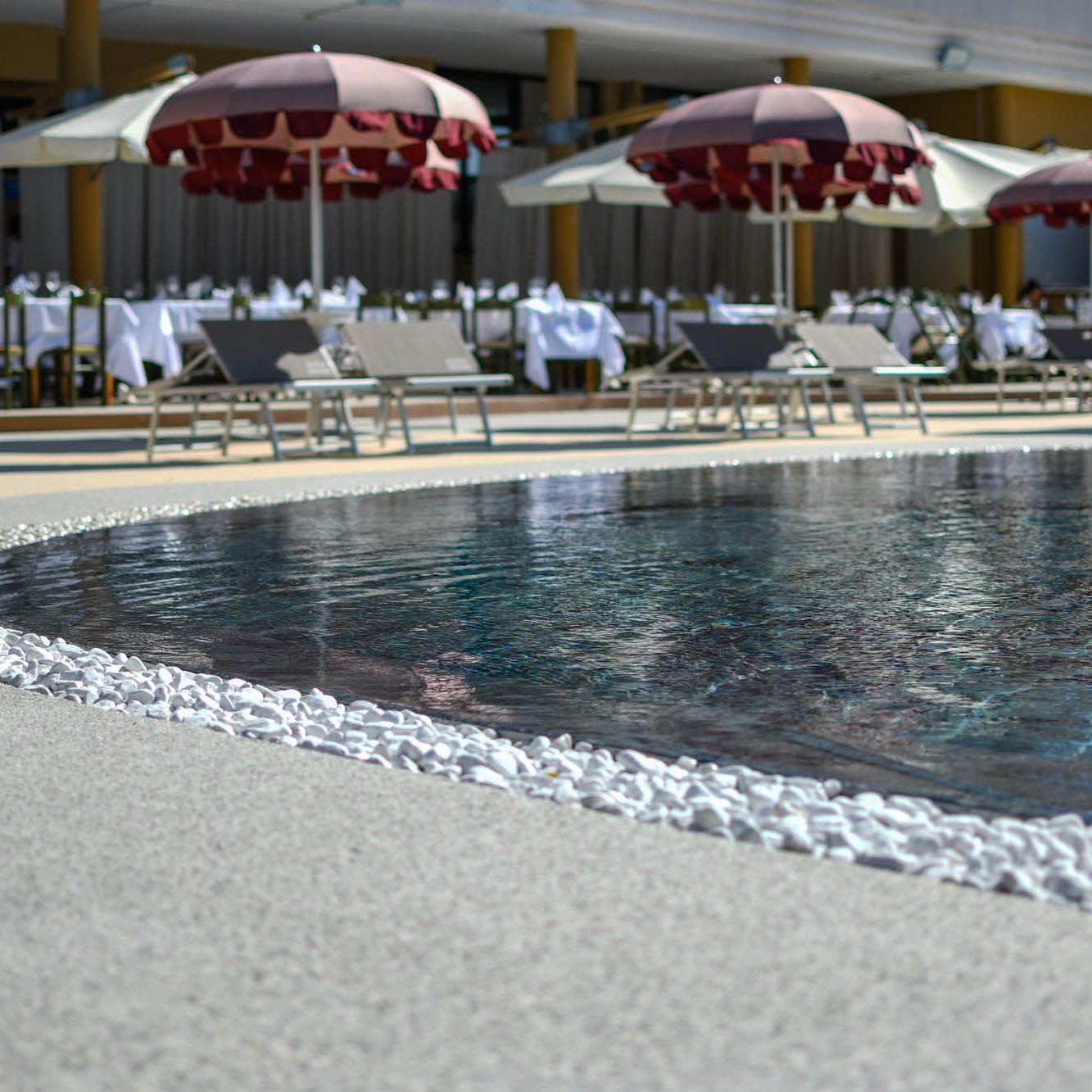 hotel-baffo-rosso_11
