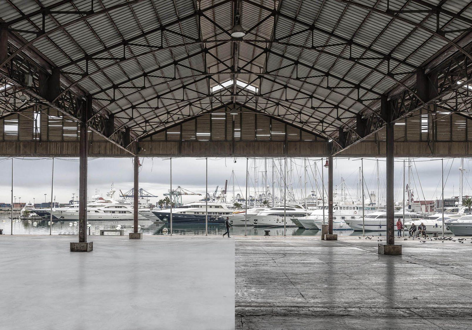 ipm-divisione-marine_cantieri