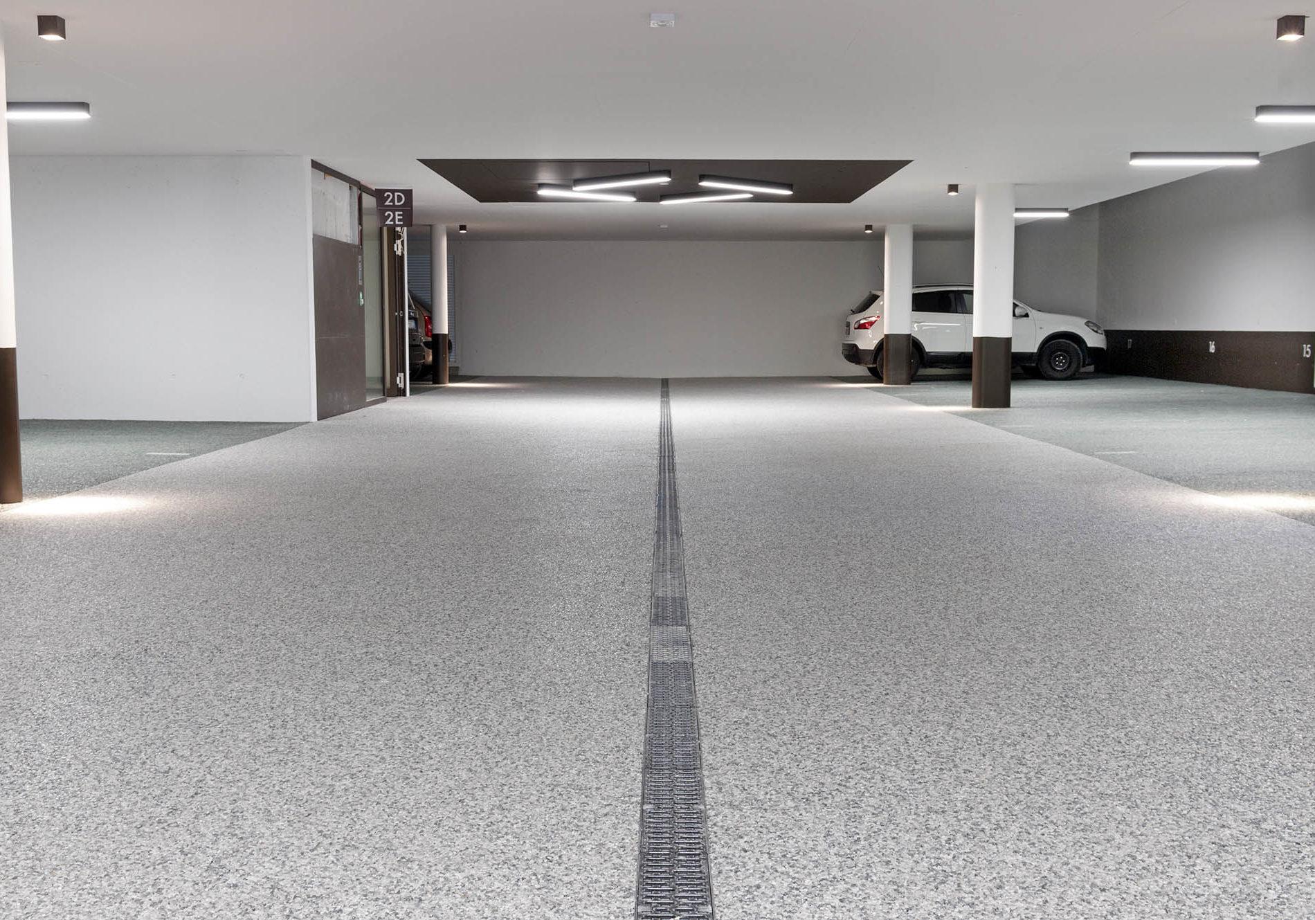 parcheggio-svizzera_00001