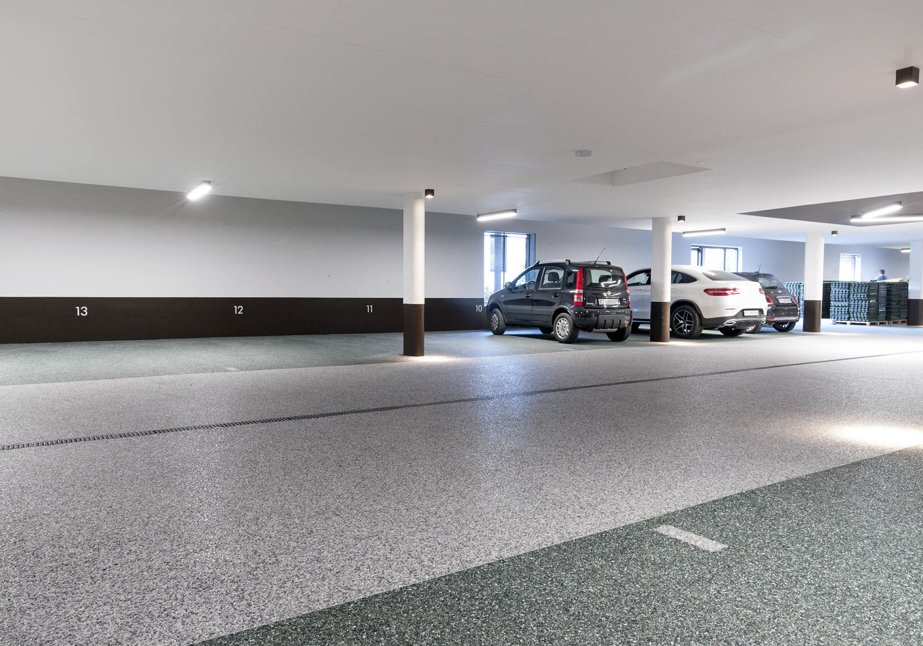 parcheggio-svizzera_00006
