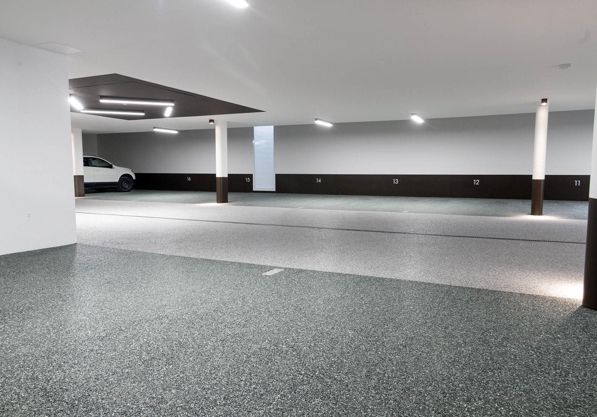 parcheggio-svizzera_00008