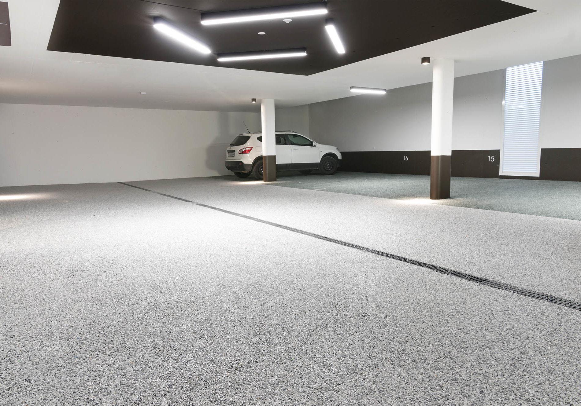 parcheggio-svizzera_00010