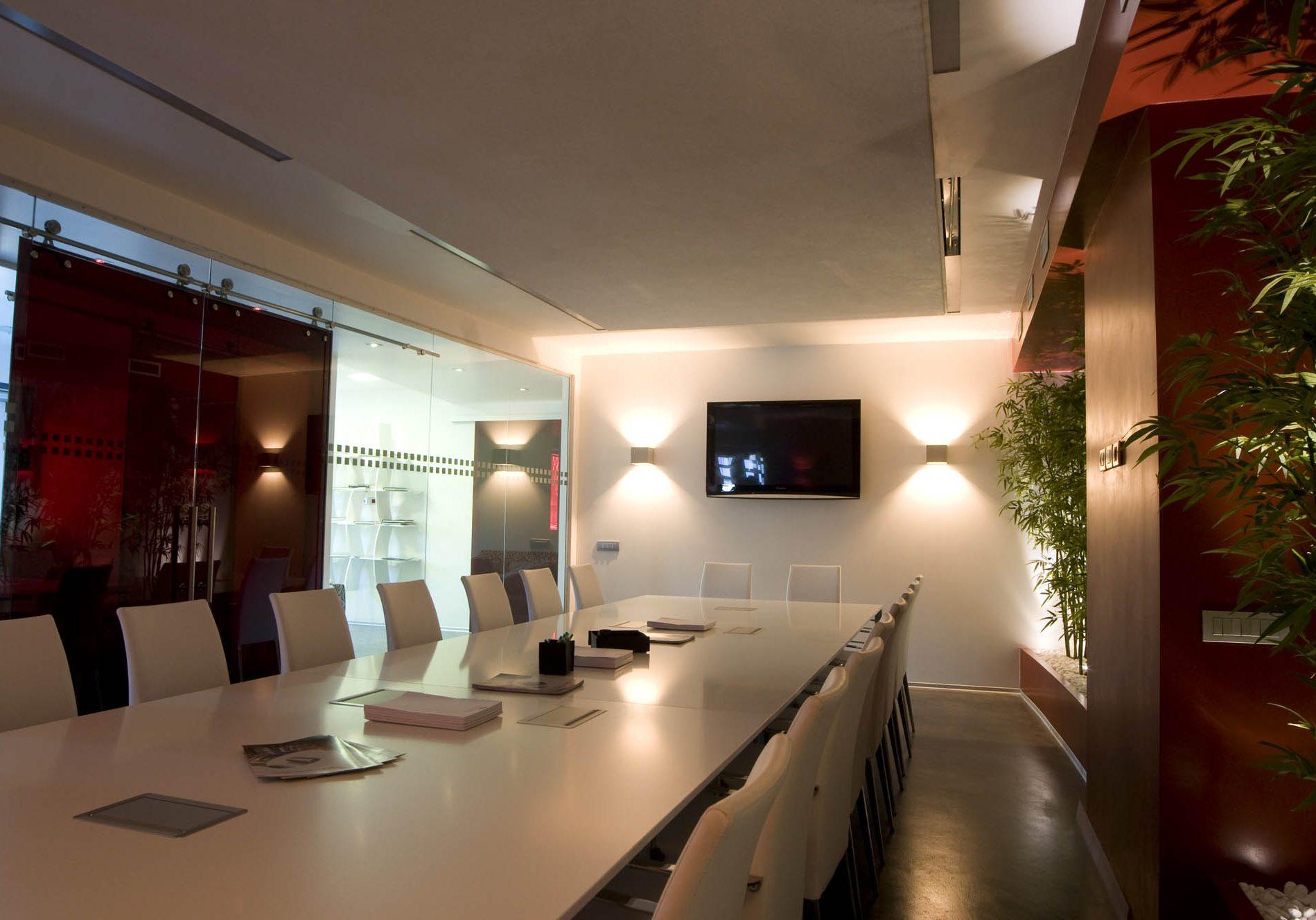 ufficio-sidastico_00006