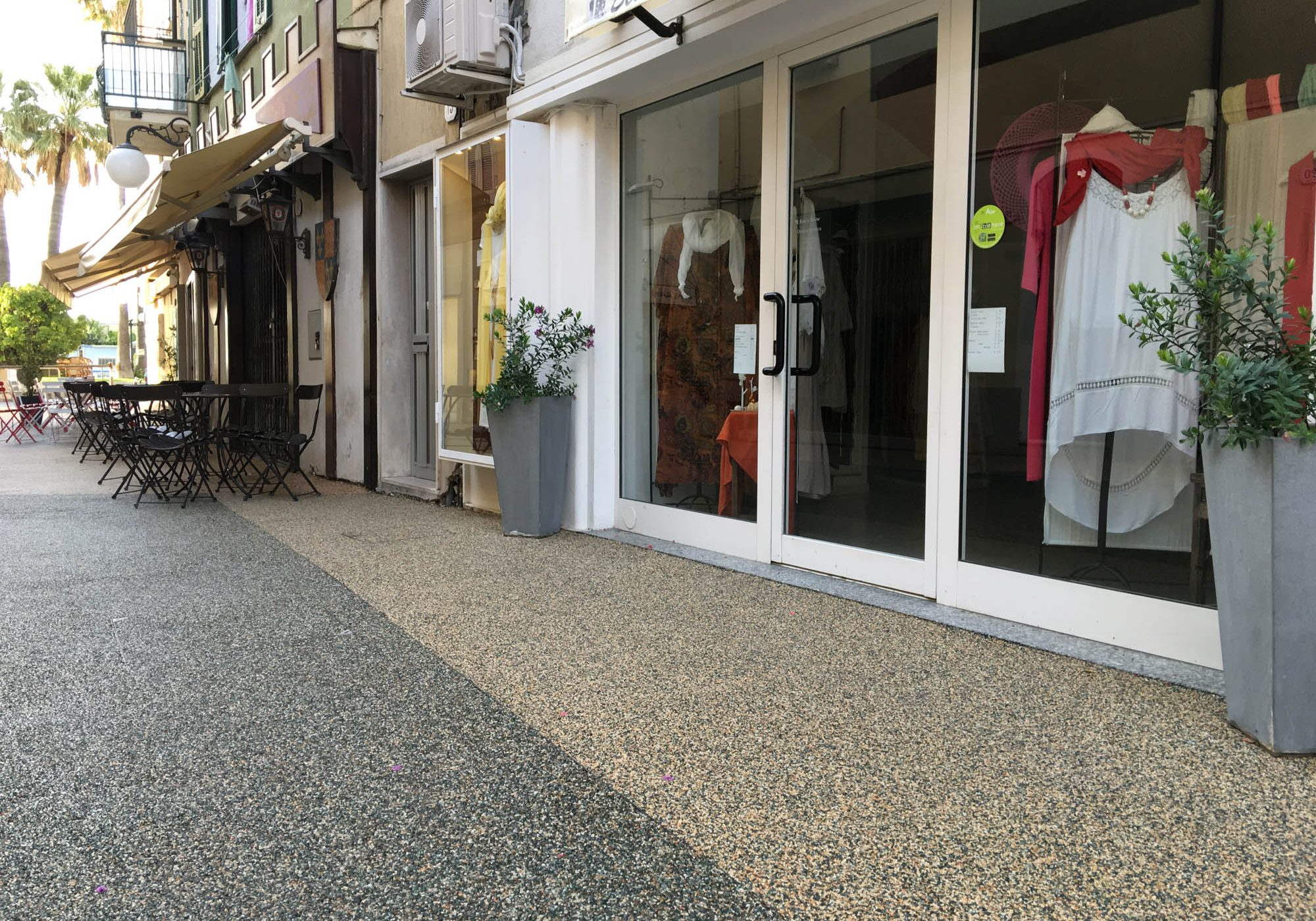 viale-diano-marina_00008