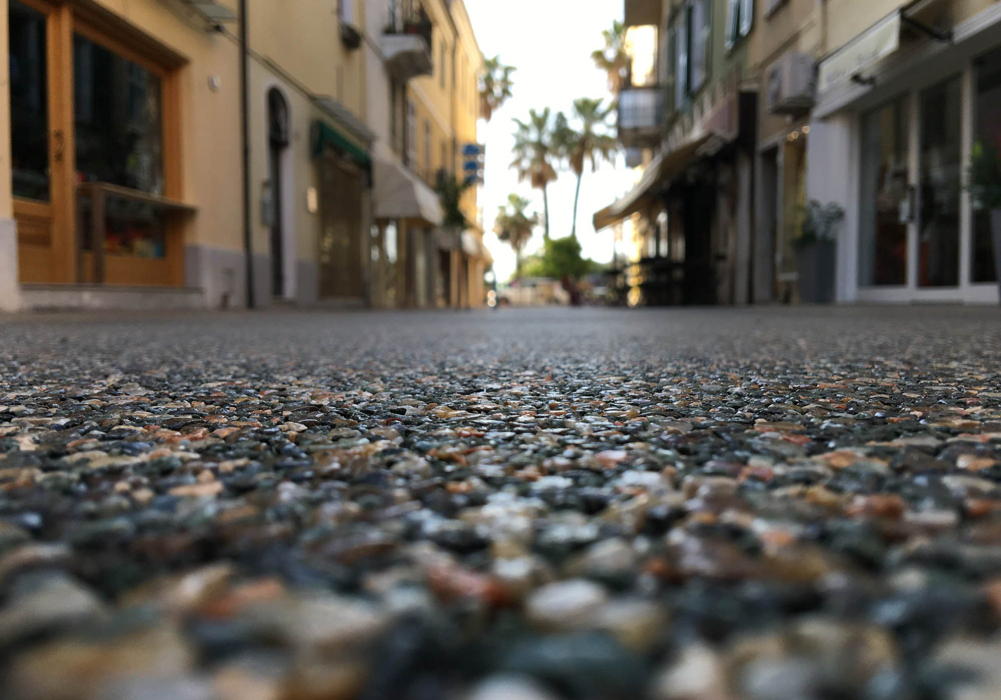 viale-diano-marina_00010