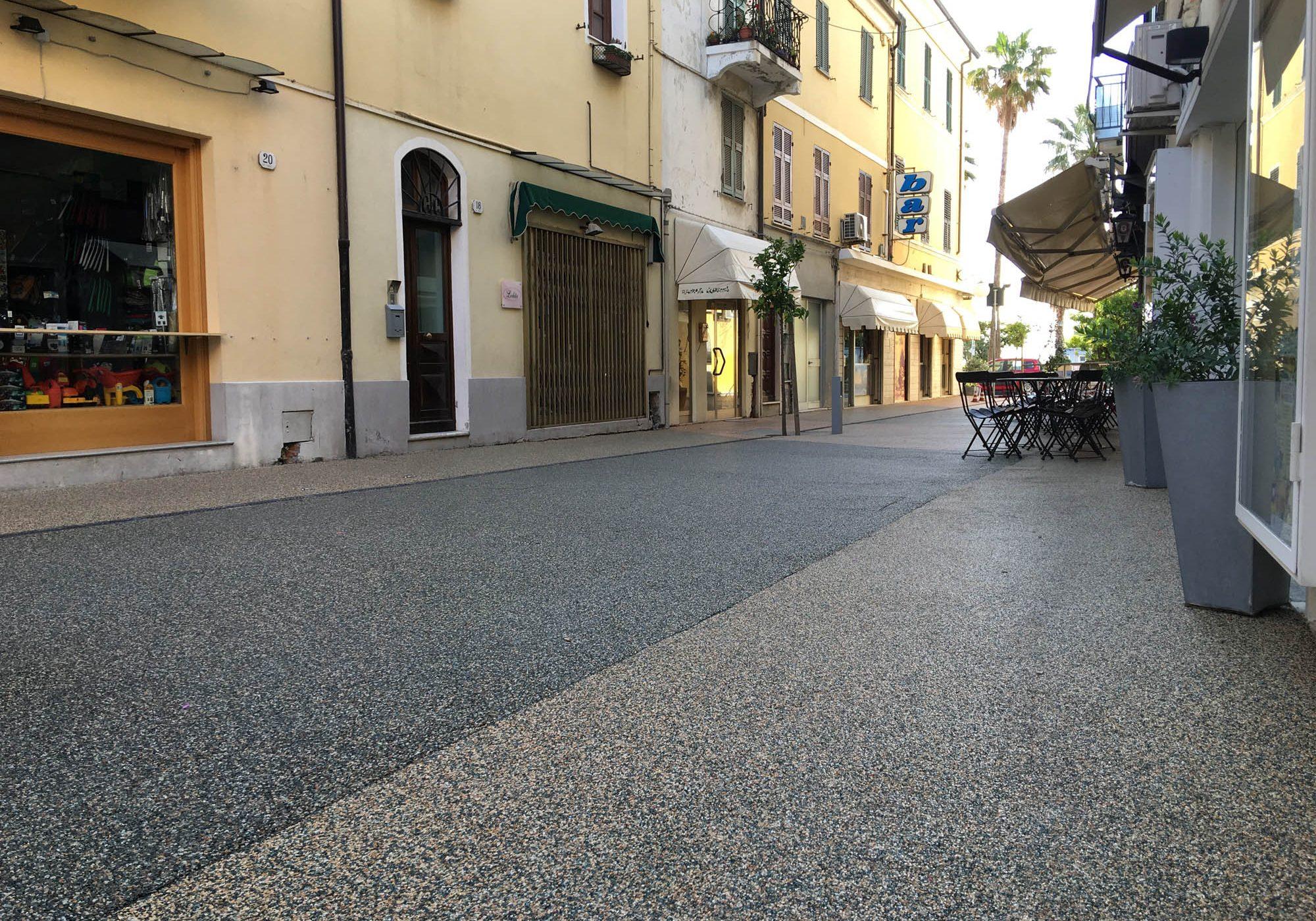 viale-diano-marina_00011