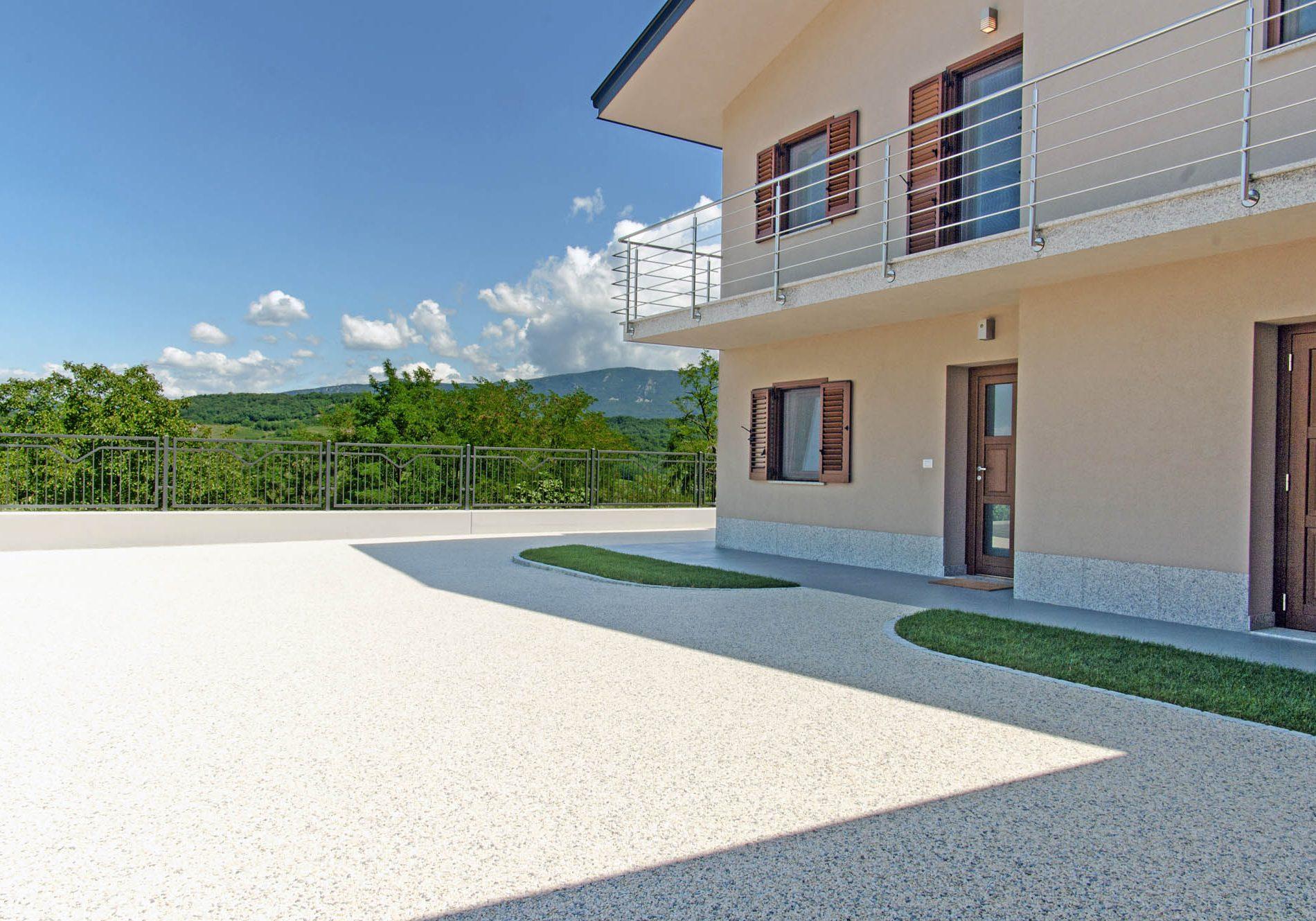villa-slovenia_00004